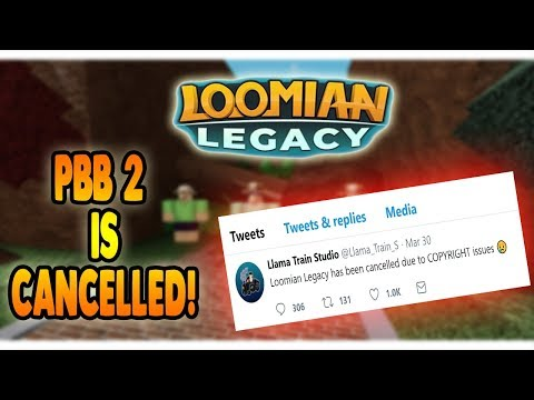 Domino Pokemon Brick Bronze Christmas Event 2020 Loomian Legacy Has Been Officially Cancelled.   YouTube