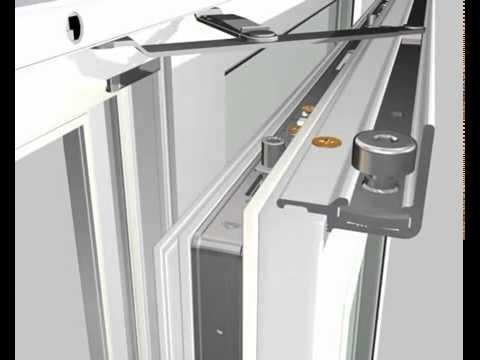 roto patio s youtube. Black Bedroom Furniture Sets. Home Design Ideas