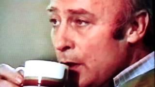 Video Edward Woodward in the TV series entitled 1990 download MP3, 3GP, MP4, WEBM, AVI, FLV Juni 2018