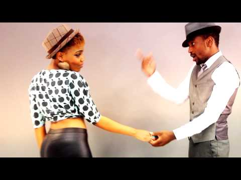 JAY-C  NDIWE ONE (Official)