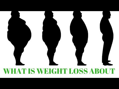What Is Better For Weight Loss [Being A Vegetarian Or A Meat Eater]