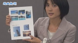 バヌアツ在住の相川梨絵さんがサイクロン被害報告