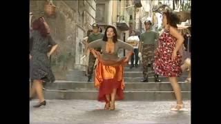 iFILMATI: Tammurriata nera (dal film NAPOLI.NA'!)