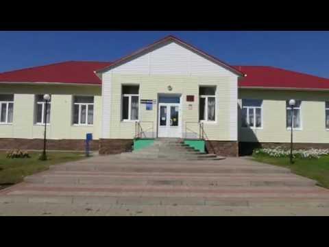 Село Большое Прохоровский район Белгородская область
