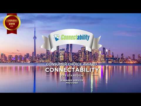 connectability-is-toronto's-best-managed-services-provider-of-2019