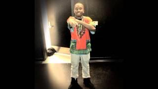 B.A.M Gang- Shoppin Wit Yo Chick
