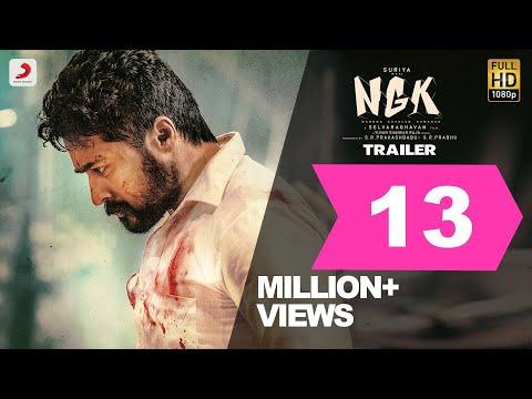 ngk---official-trailer-tamil-|-suriya,-sai-pallavi,-rakul-preet-|-yuvan-shankar-raja-|-selvaraghavan