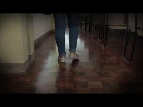 """UIC-BMLS 3B 2016-2017 : FULL TRAILER """"VENTURE"""""""