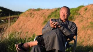 """Кэри-Хироюки Тагава о фильме """"Иерей-сан. Исповедь самурая"""""""