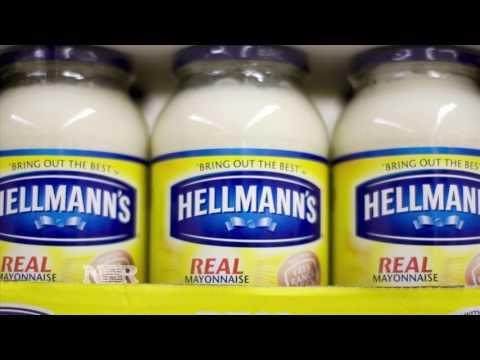 Kraft Heinz bids $143 billion for Unilever