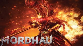 Mordhau: The Winged Hussar Experience