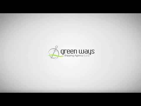 greenways presentation