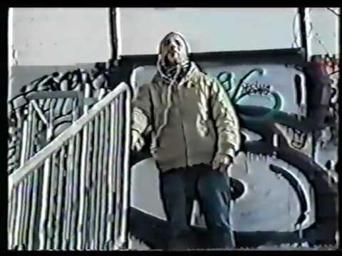 """Senoji Mokykla Oldstars """"Kaip 1996"""" (Official Video)"""
