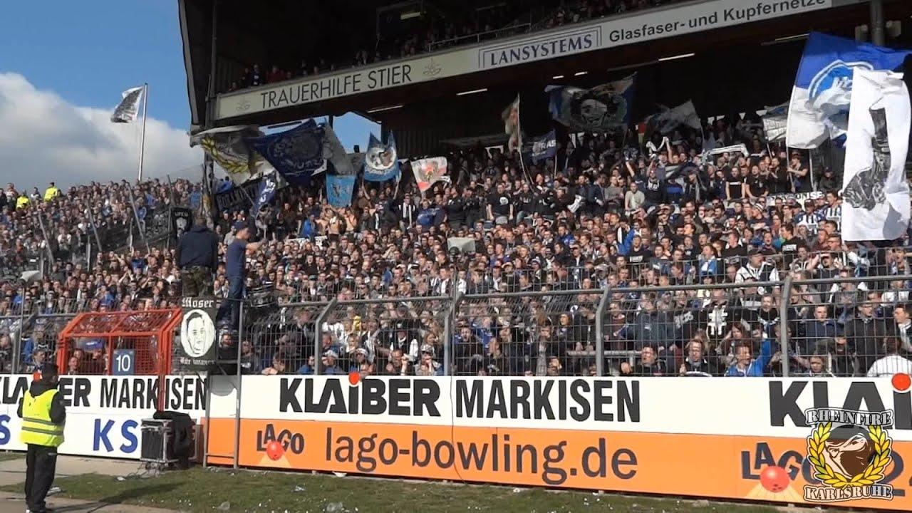 Ksc Heidenheim