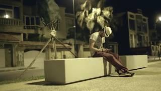 Video Ayoun Elhak - #9 ( Clip Officiel  ) download MP3, 3GP, MP4, WEBM, AVI, FLV Juli 2018