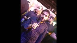 أحمد قربان | ليلة سابع من محرم | ١٤٣٩ الفقره الثالثه - مأتم الحاج عباس