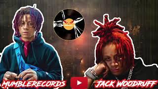 Clean Trippie Redd I Kill People Feat. Chief Keef Tadoe.mp3