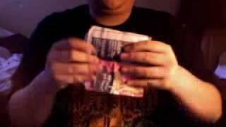 Magic Trick: Torn and Restored Newspaper REVEALED