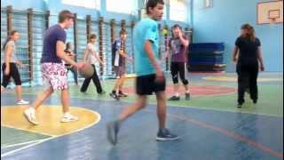 Урок физ-ры .mp4