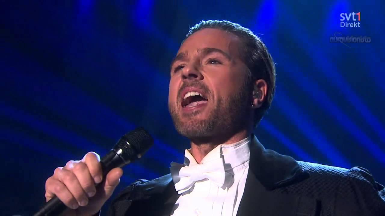 peter-joback-the-music-of-the-night-melodifestivalen-2013-hd-eurovisionisto