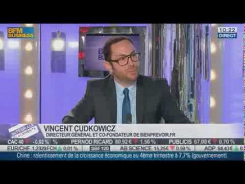Assurance-vie 2013 : les meilleurs fonds euros 2014, Classiques, Vitaminés, Immobiliers