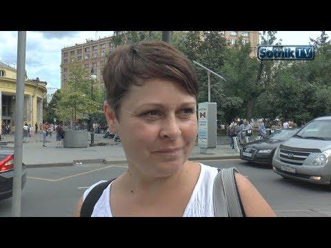 mark 31 россия москва знакомства