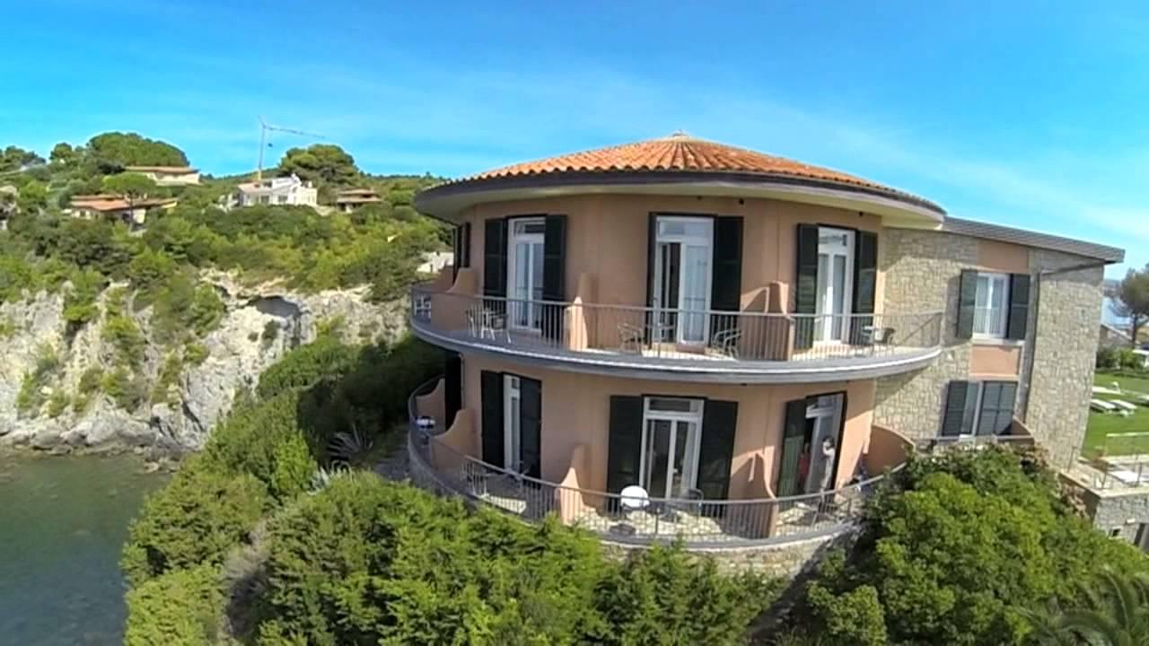 Hotel A Talamone Sul Mare