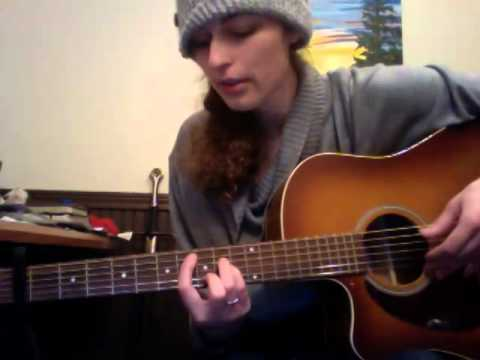 Invisible Love Chords By Jj Heller Worship Chords