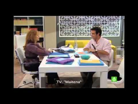 ALBERTO MATEO streaming vf