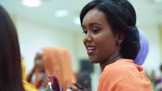 Djibouti Ep. 1 | Horn of Africa | You're Going Where? Travel Series | Full Documentary HD