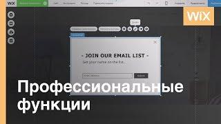 видео Изображения сайта в всплывающих окнах (colorbox+insert button)
