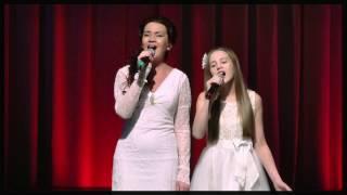 Концерт Натяльи Киль
