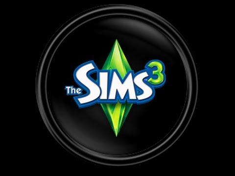 los sims 3 supernatural crack