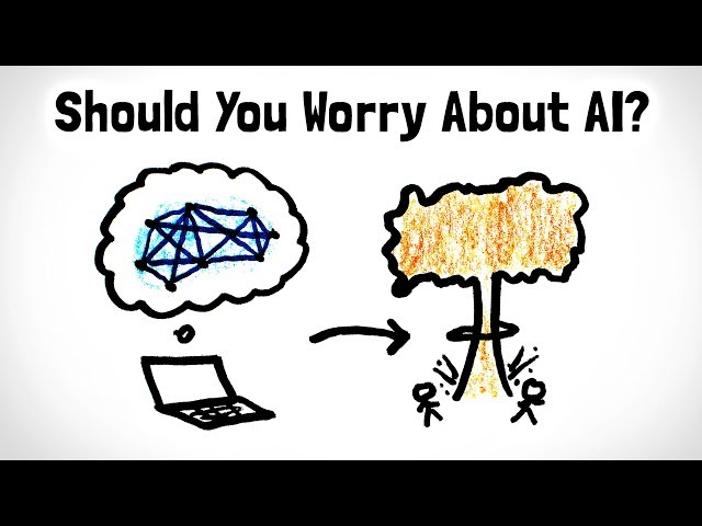 Myths and Facts About Superintelligent AI