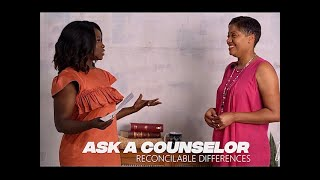 RECONCILABLE DIFFERENCES- ForBetter Ep5