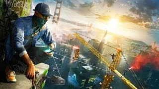 ULTIMATE HACKER MISSION Watch Dogs 2