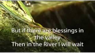 Delirious – Find Me In The River #ChristianMusic #ChristianVideos #ChristianLyrics https://www.christianmusicvideosonline.com/delirious-find-me-in-the-river/ | christian music videos and song lyrics  https://www.christianmusicvideosonline.com