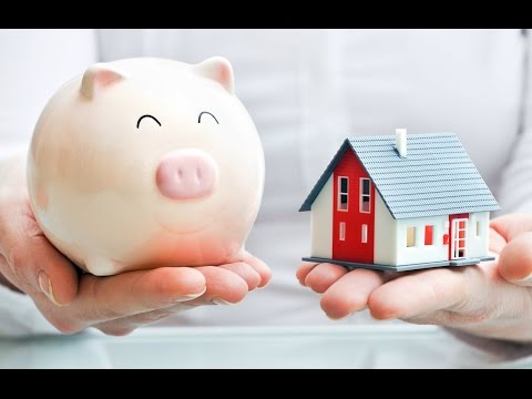 How to Apply Home Mortgage Loan With Low Salary - Mortgage Loan Video Reviews