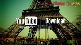 Jazz In Paris - Media Right Productions (No Copyright Music) Empty Gap Removed 10 Hour Loop