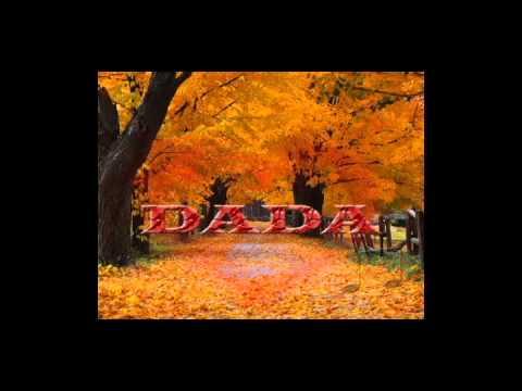 DADA - T-Man Feat Lega & Lovelly Jill