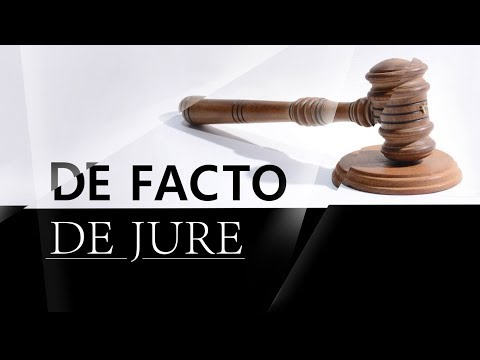 """""""DE JURE/DE FACTO"""" - Осучаснення пенсій, а бо старість не в радість (22.03.18)"""