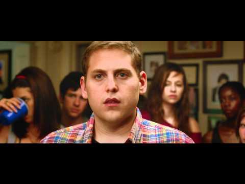 21 Jump Street | trailer #1 D (2012) Jonah Hill Channing Tatum