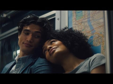 'The Sun is Also a Star' review: Young love story lacks heat