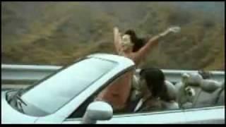 Oh!  My God 2  (구세주 2) -Trailer
