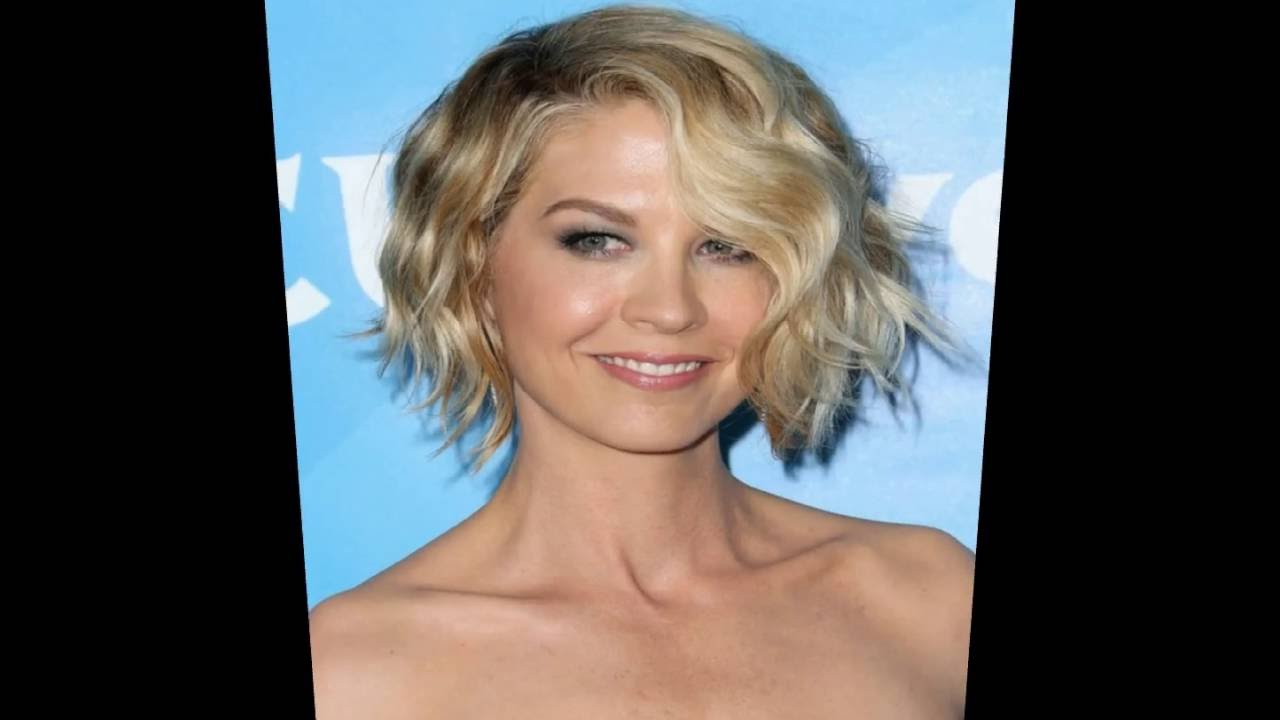 Cute Short Hairstyles For Women 30 Celebrity Short Hairstyles