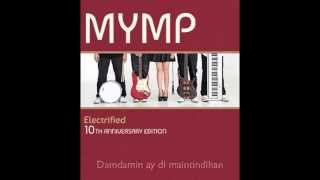 Bakit Ba Ganyan w/ Lyrics - MYMP