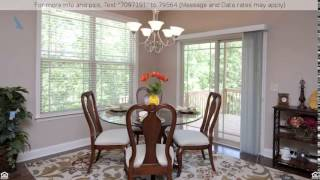 $238,900 - 2 Moat Lane, Greer, SC 29651