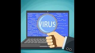 Украину атакуют новые вирусы, на этот раз – через смартфоны