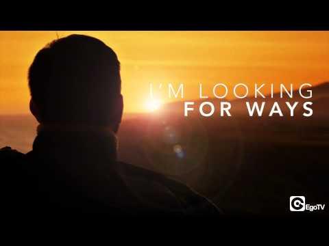 FRITZ KALKBRENNER - Back Home (Video Lyrics)