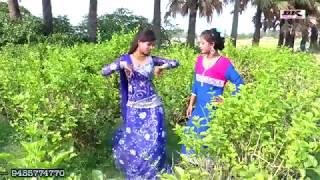 Sato Nadiya Par Se Mor Bhaiya Aile Re Nanadi I Sonu Lal Yadav,DP Yadav Sahil,Ashok Lal Yadav